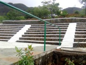 amphitheater_panaromic